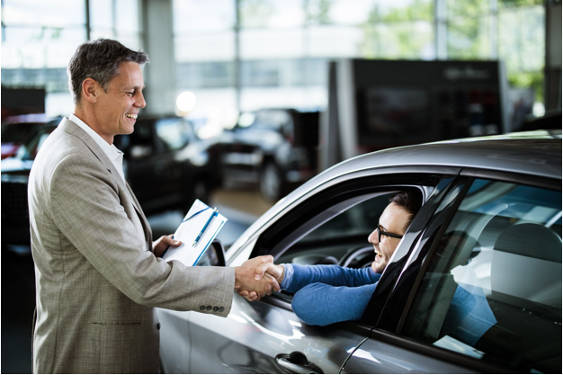 The Ultimate Qualities Your Car Needs To Get A Pink Slip In Artarmon