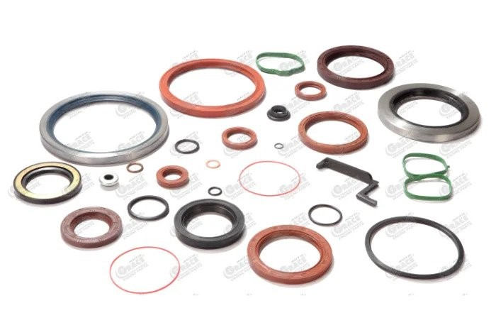 Reasons For Oil Seal Failure